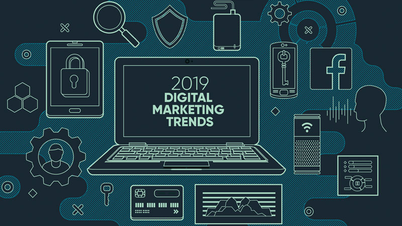 Digital-marketing-trends