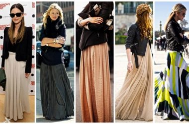 maxi-dress-outfits-for-winter