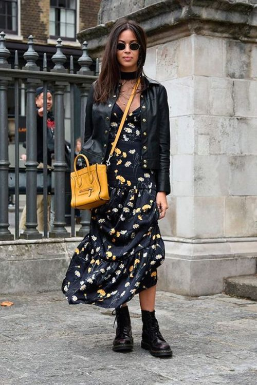 maxi-dress-military-boots