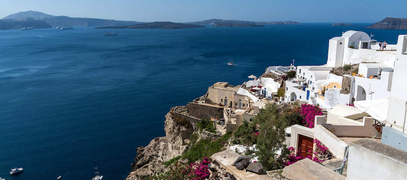 6-tours-that-you-must-do-in-santorini:2